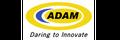 Adam Motor Company logo-1-