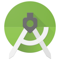 Android studio 2014