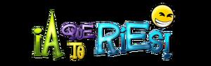 Aqtr logo