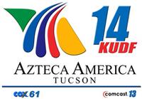 AztecaTucson