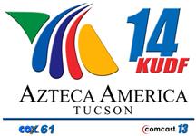 File:AztecaTucson.png