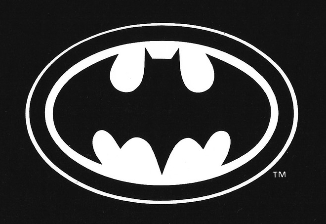 Image Batman Returns Merchandise Symbolg Logopedia Fandom