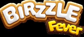 Birzzle Fever Logo