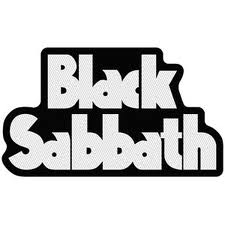 black sabbath logopedia fandom powered by wikia rh logos wikia com black sabbath logo wallpaper Nirvana Logo