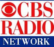 File:CBS Radio Network.jpg