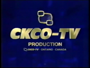 CKCO Production