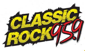 Classicrock95.9