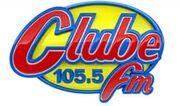 Clube-105.5