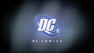 DC Comics On Screen 2005