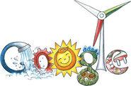 Doodle4Google Italian Winner