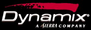 Dynamixlogo2