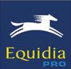 EQUIDIA 1999 PRO