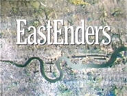 EastEnderstitles1993