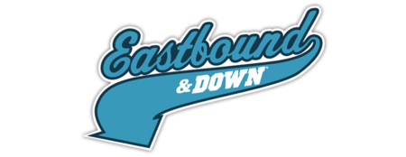 Eastbound-and-down-tv-logo