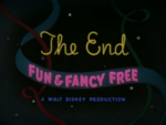 Fun-fancy-free-disneyscreencaps.com-8174