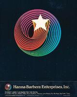 Hanna-Barbera Enterprises, Inc.