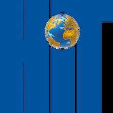 HiT Entertainment Plc Logo (2000)