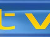 ITV (UK)
