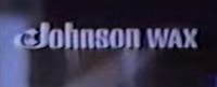 JohnsonWax1940s-1960s