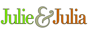 Julie-and-julia-movie-logo
