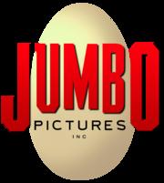 Jumbo Pictures logo