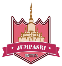 Jumpasri United 2018