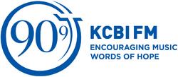 KCBI Dallas 2017