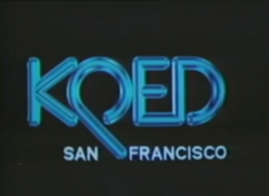 KQED 1980
