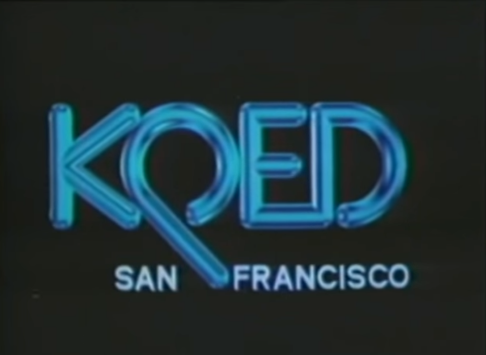 KQED Support | KQED