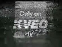 KVEO 1989
