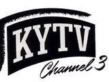 KYTV (TV)