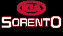 Kia Sorento PBA team logo