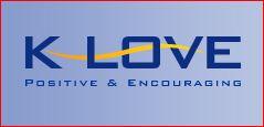 Klove 2005-2014