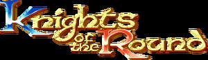 Knightsoftheround-arc wordsonly