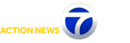 Koat-action-news-logo