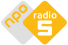 Larger radio5logo