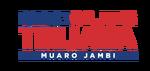 Logo MNC Muaro Jambi