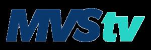 Logomvstv-300x100