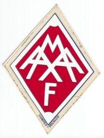 MAAF 1951