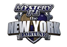 MPI NYF logo web