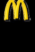 McDonaldsGreatTastesofAmerica2007