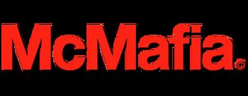 Mcmafia-tv-logo
