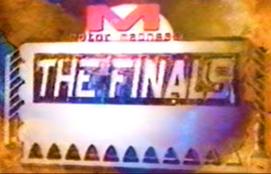 Mjwf1999