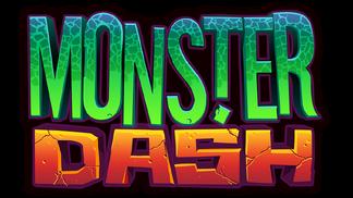 MonsterDash logo 1400x788