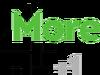 More4 1 2018 logo