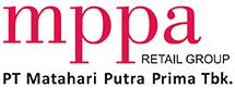 Mppa-logo-retail-