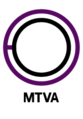 Mtva logo 12 uj