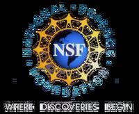 NSF 16