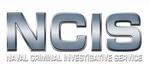 Ncis3245