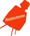 NickSatellite